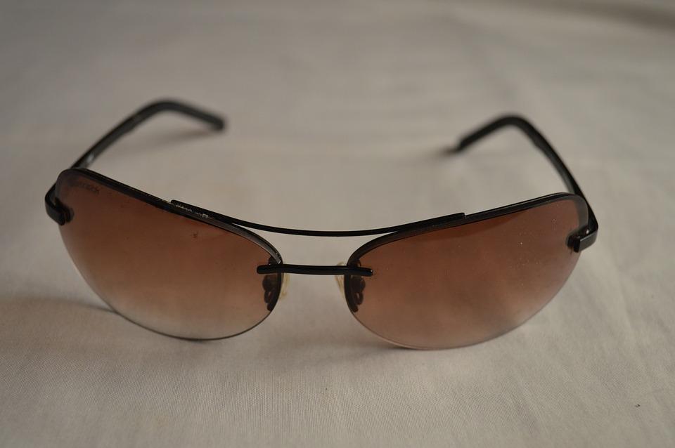 Sunglasses, Stylish, Fashion, Lifestyle, Glasses