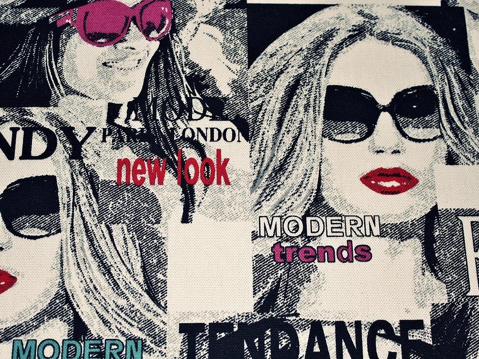 Woman, Sunglasses, Face, Fashion, Head, Elegant
