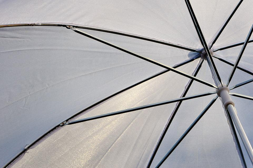 Parasol, Screen, Sun, Sunlight, Protection, Light