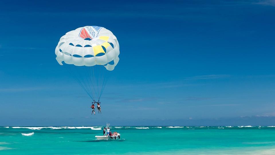 Vacation, Fun, Travel, Tropics, Water, Sunny, Sunshine