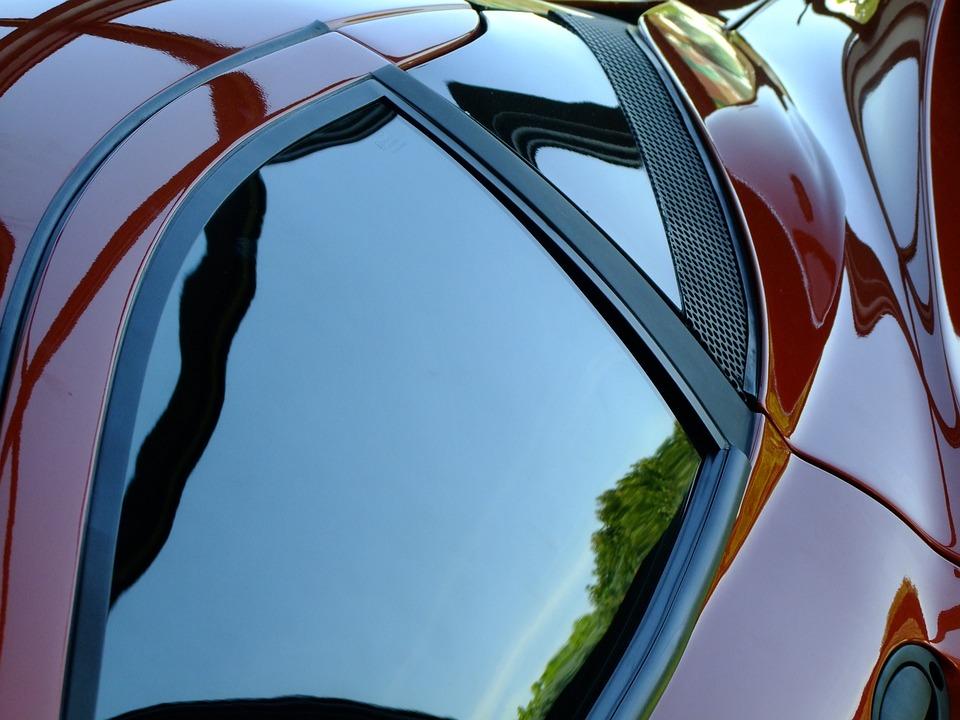 Sports Car, Design, Auto, Italy, Super Sports Car