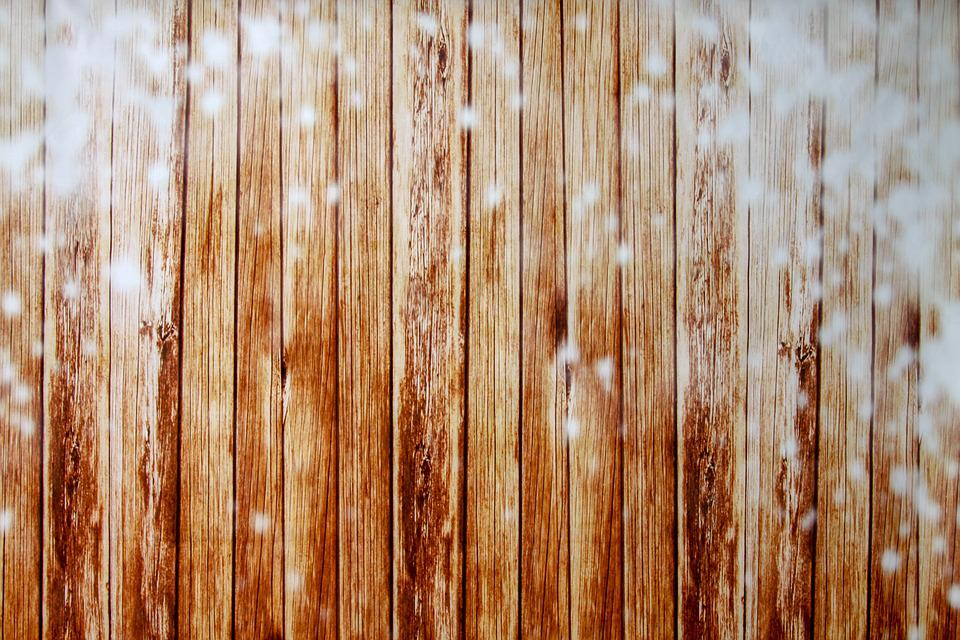 Wood, Surface, Floor, Textiles, Rau, Pattern, Old