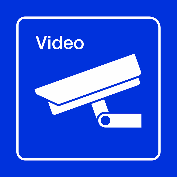 Video, Video Surveillance, Surveillance Camera