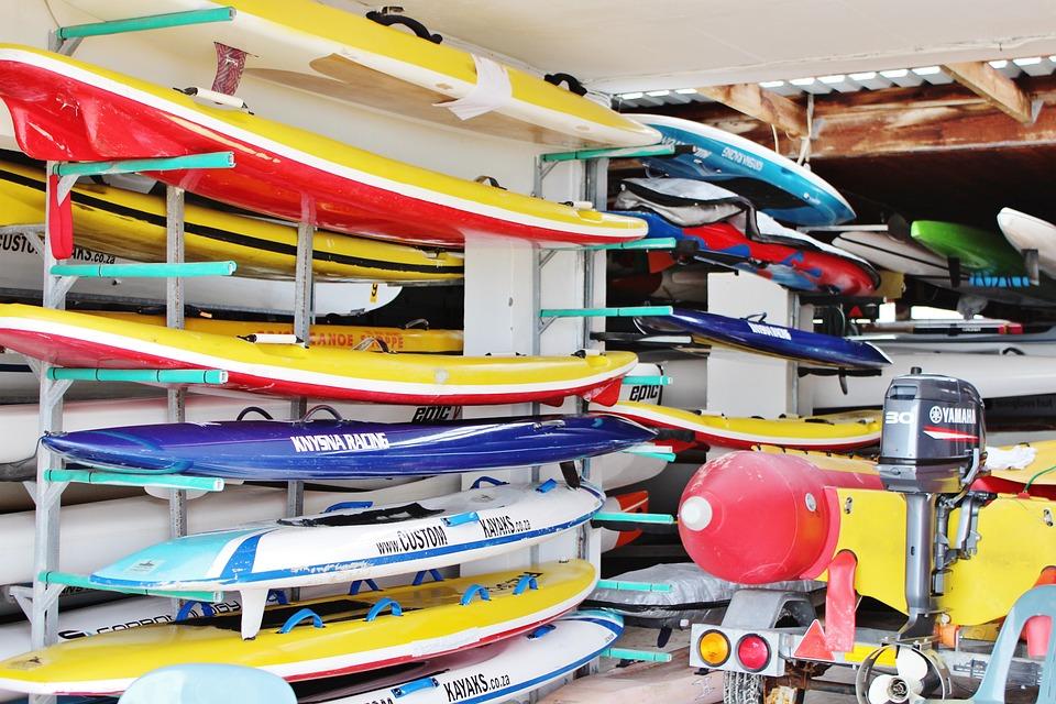 Canoeing, Canoe Rental, Canoe Club, Water Sports, Swim