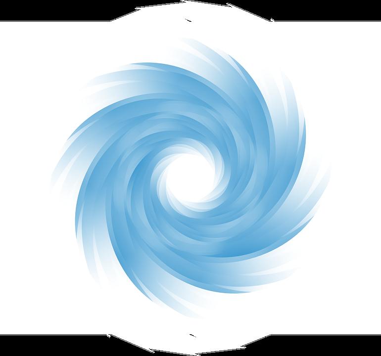 Vortex, Whirlpool, Swirl, Strudel, Whirl, Eddy, Pool