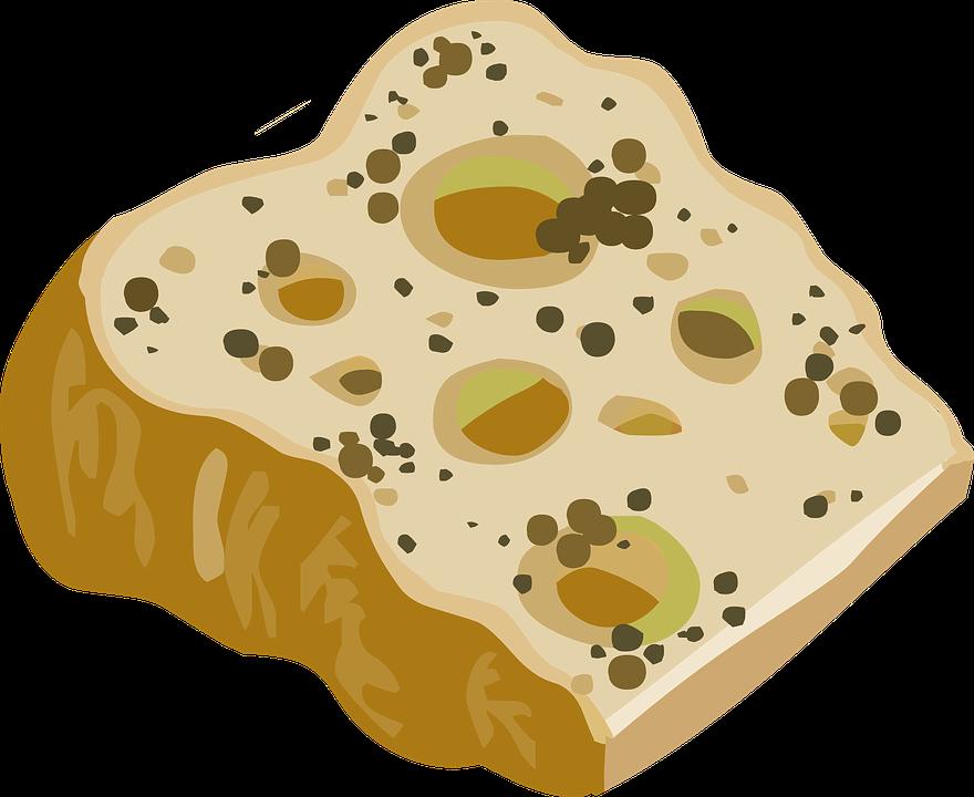 Swiss Cheese, Cheese, Swiss, Dairy, Mold, Moldy, Food