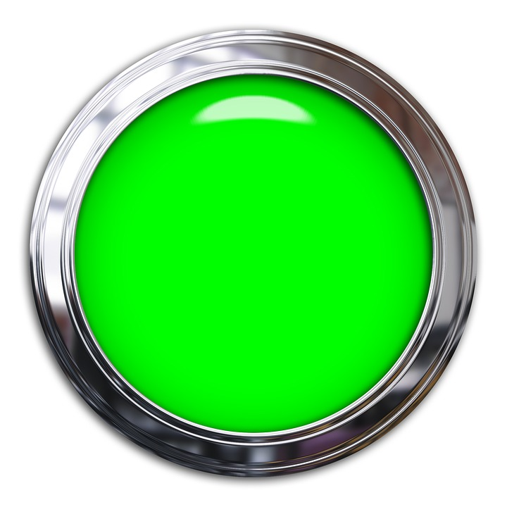 Free Photo Symbol Bright Icon Illuminated Light Button Max Pixel