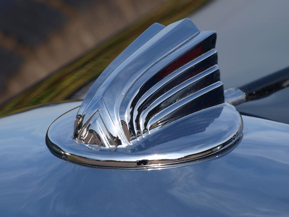 Citroën, Logo, Car, Manufacturer, Emblem, Symbol