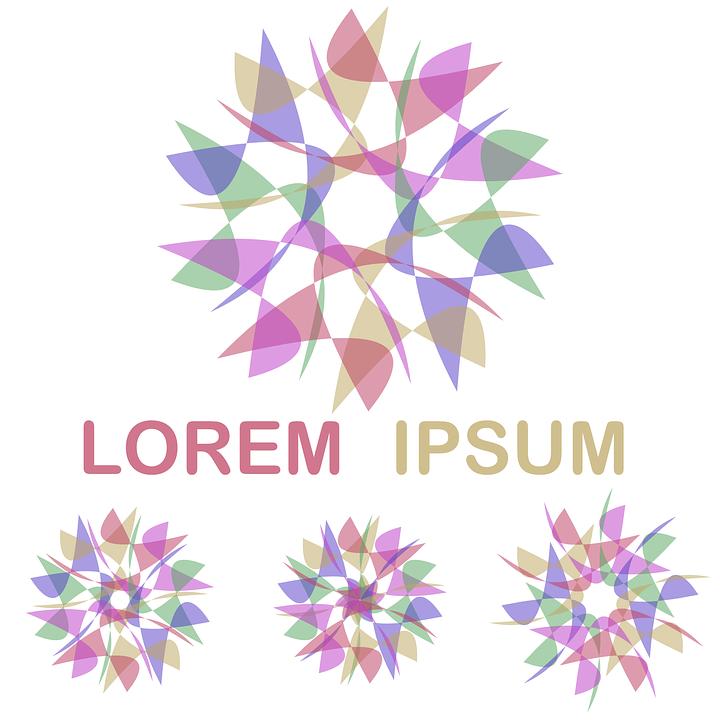 Logo, Icon, Symbol, Sign, Template, Logotype, Emblem