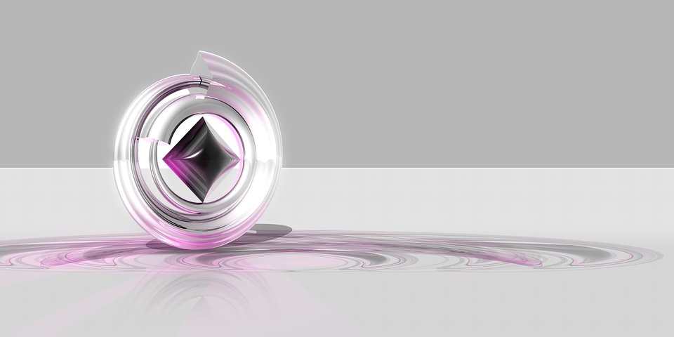 Diamond, Wheel, Symbol, Sign, Ornaments