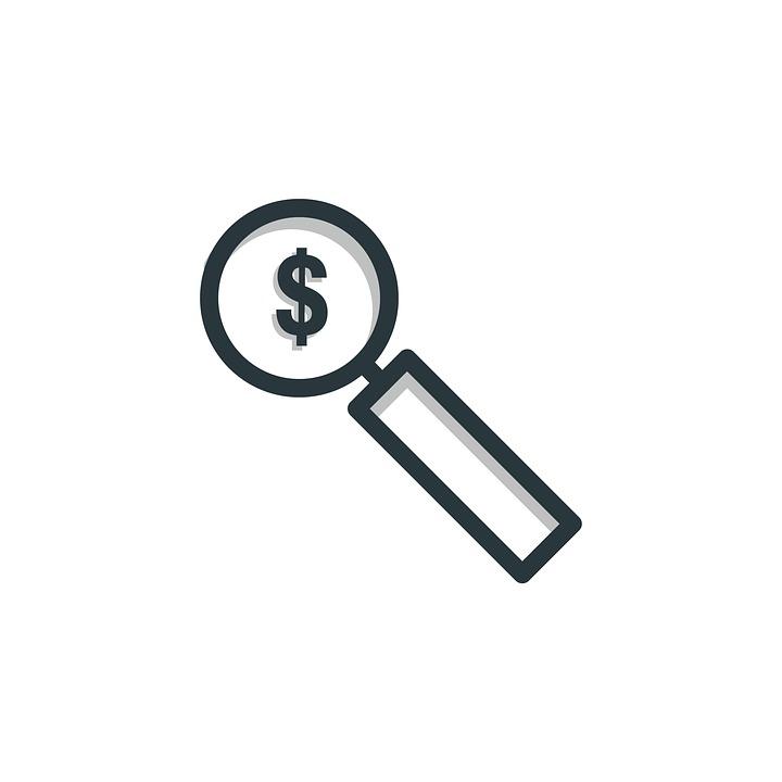 Search, Icon, Symbol, Internet, Sign, Web, Business
