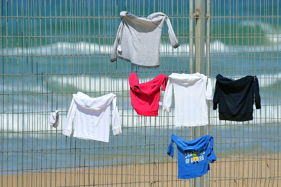 Sport, Shirt, T-shirt, T