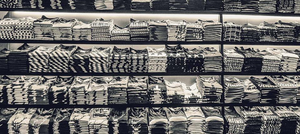 T-shirts, Black And White, T Shirt, Clothes, Shop, Boy