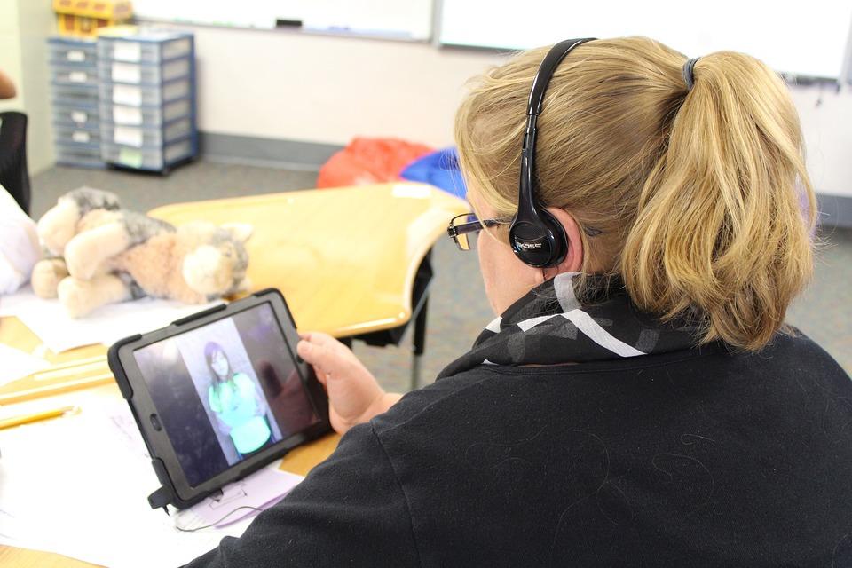 Technology, Ipad, Computer Technology, Tablet, App