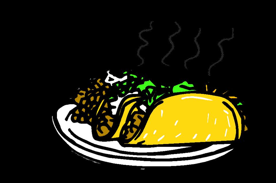 Taco, Tacos, Mexican Food, Mexican, Street Food