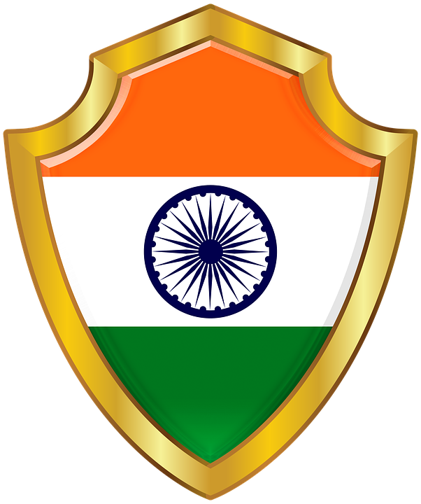 Shield, Iran, India, Tajikistan, Afghanistan, Khujand
