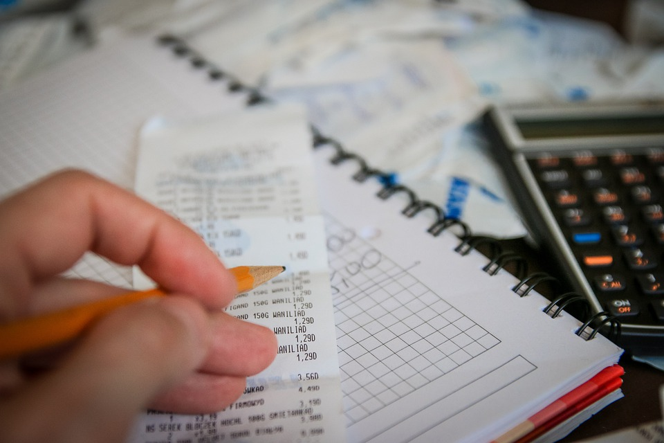 Euro Conversion Chart To Us Dollars: Free photo Taxes Money Savings Calculator Save Bills - Max Pixel,Chart