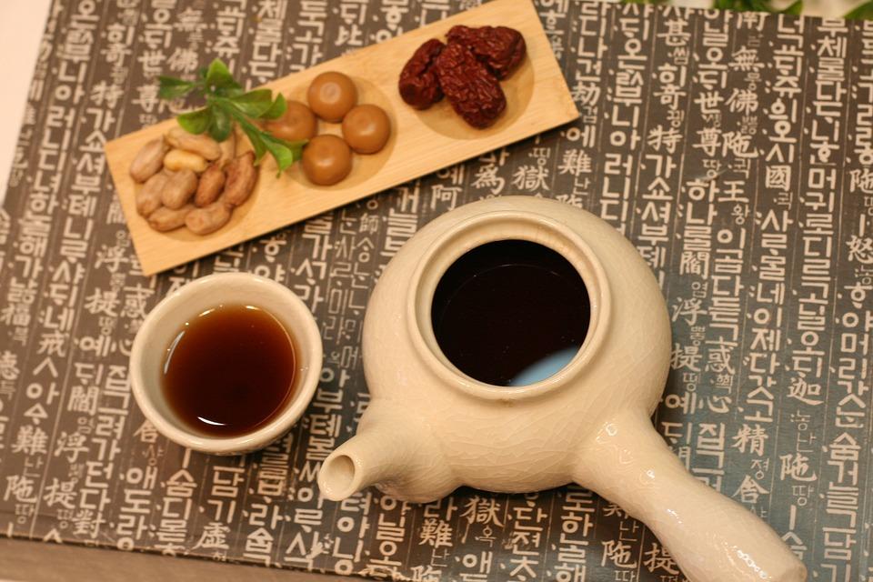 Food, Cup, Tea