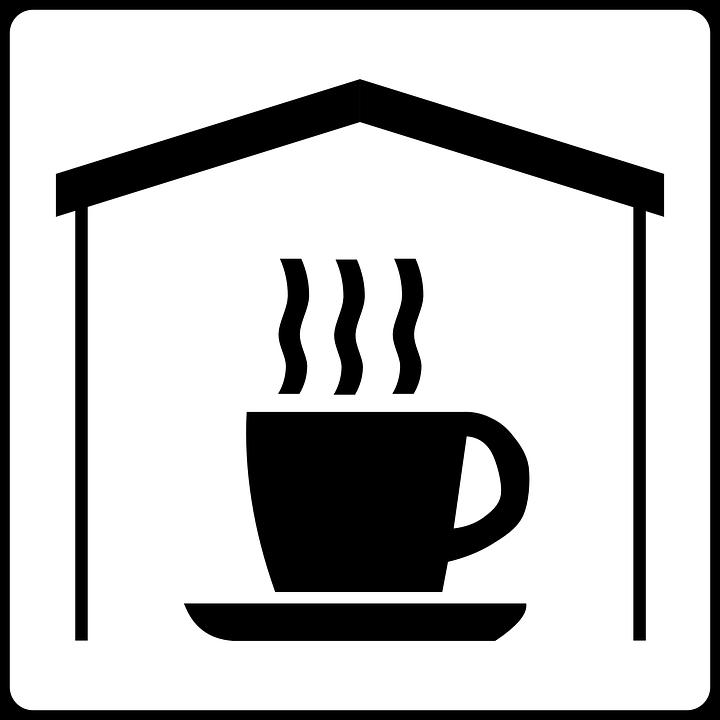 Coffee, Drink, Beverages, Hot, Tea, Hotel