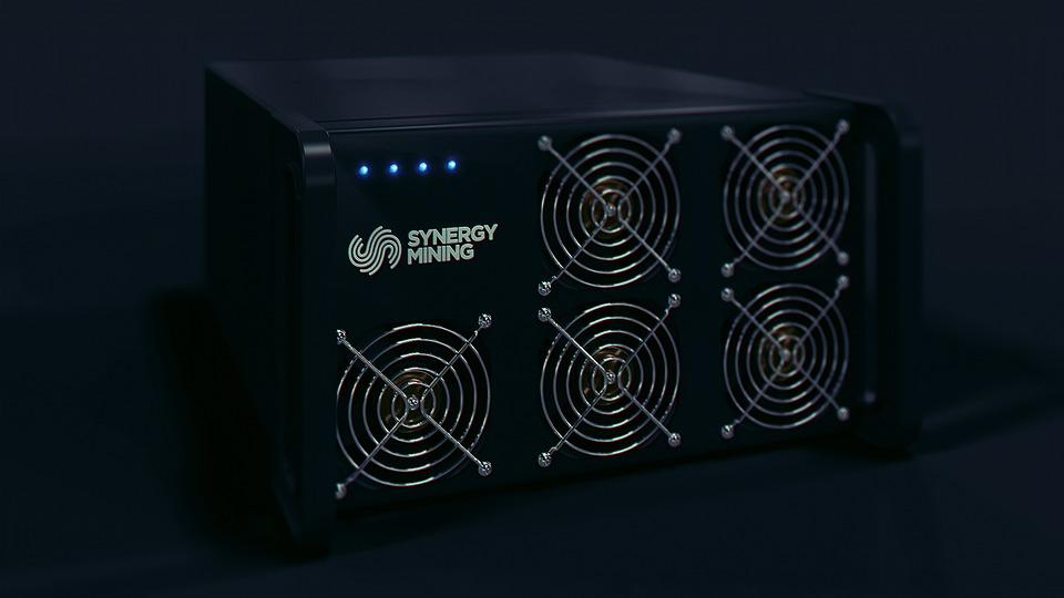 Mining, Bitcoin, Crypto, Technology, Business