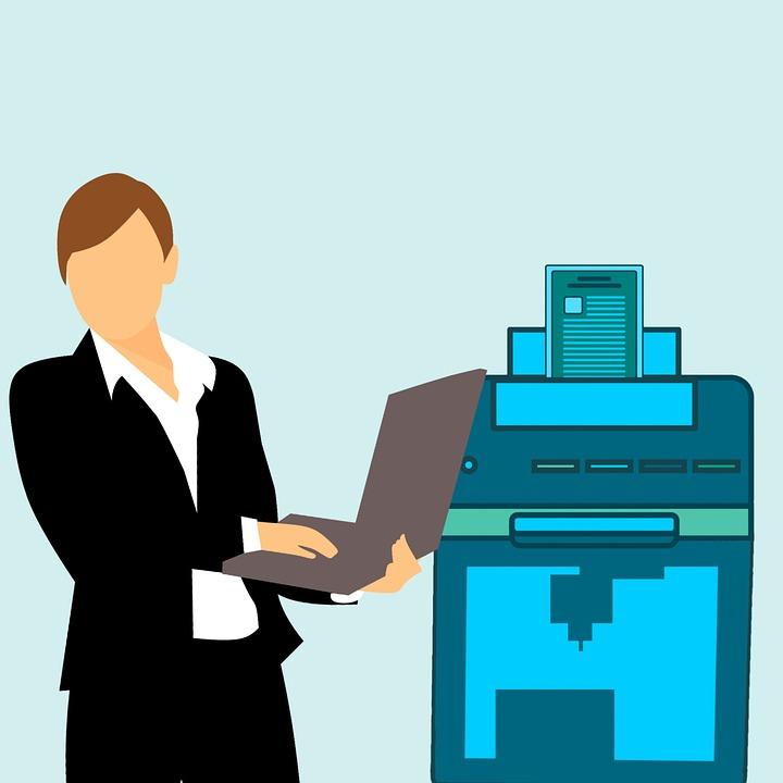 Technology, 3d, Print, Printer, Cad, Process, Product