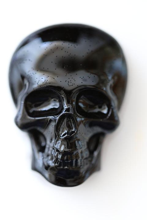 Free Photo Teeth Human Skull White Skull Black Skeleton Head Max Pixel