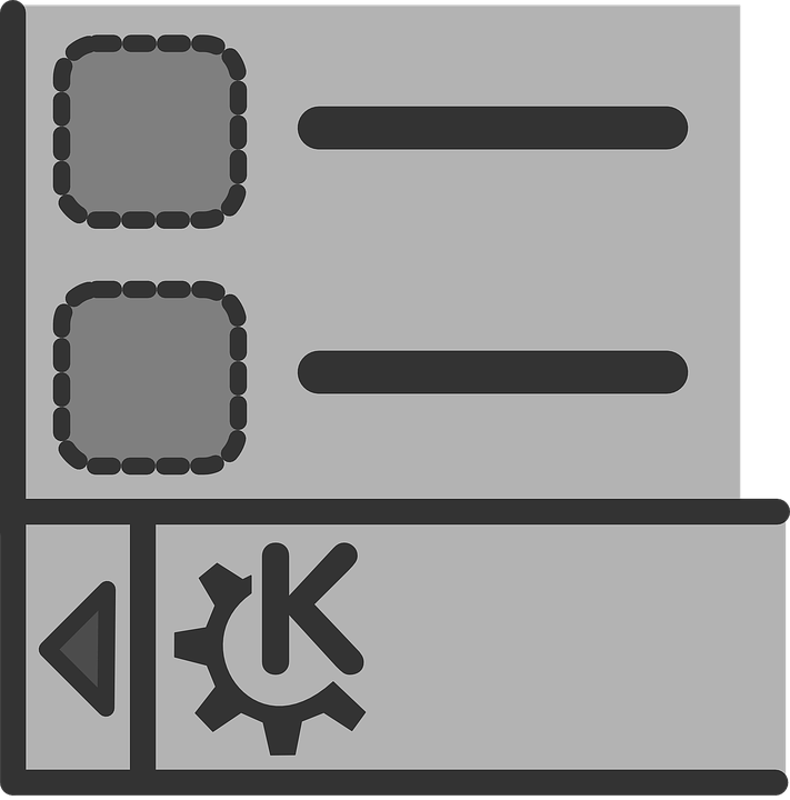 Edit, Format, Template, Symbol, Icon, Sign