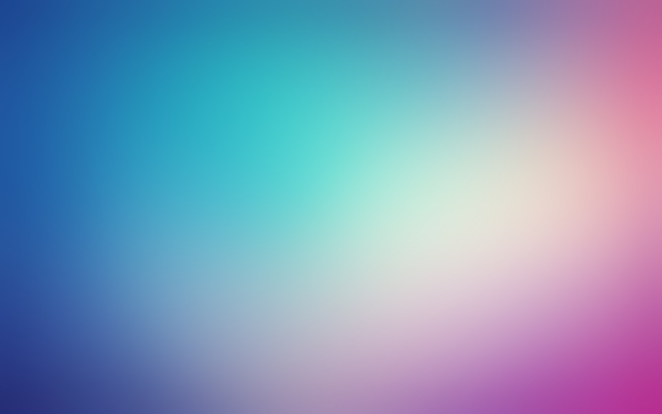 Free photo Template Pattern Blue Colorful Background Blurry Max