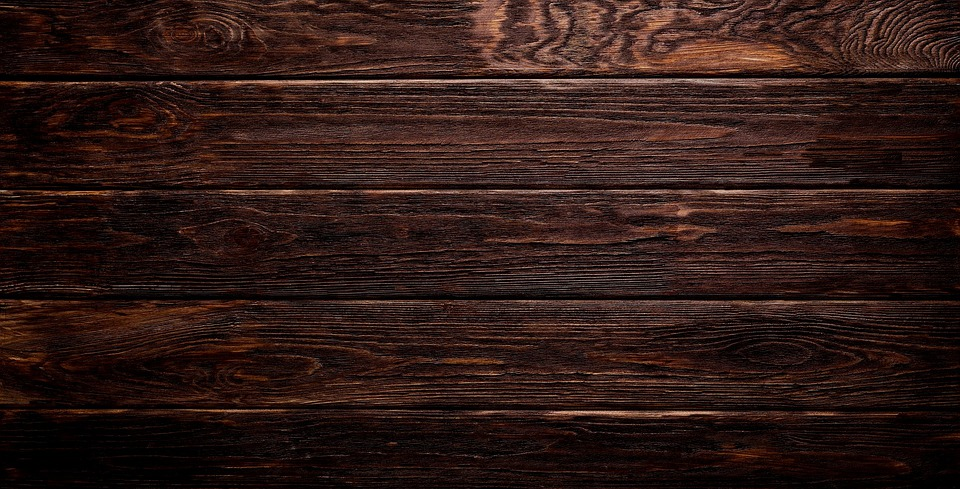Free photo Template Solid Wood Fabric Wood Background - Max Pixel