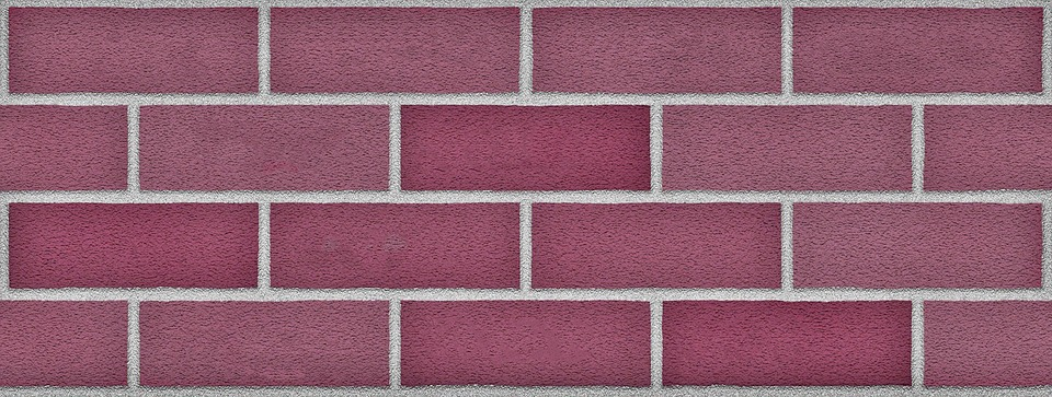 Wall, Texture, Background, Pattern, Color, Template