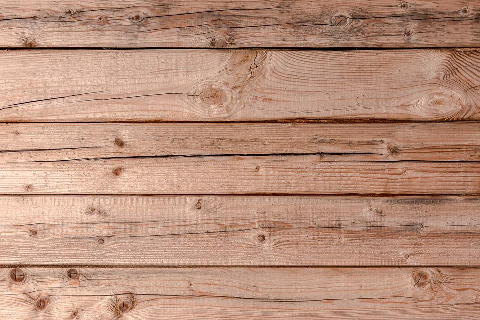 Texture, Tree, Boards, Wood, Template, Wooden