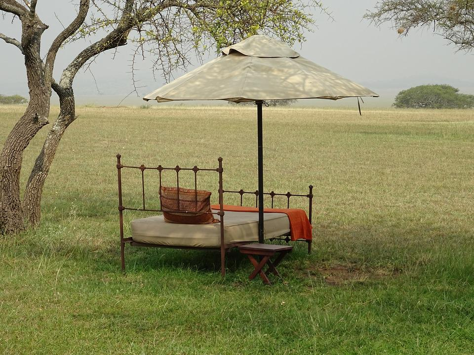 Sabora, Safari, Tanzania, Tented Camp, Grumeti
