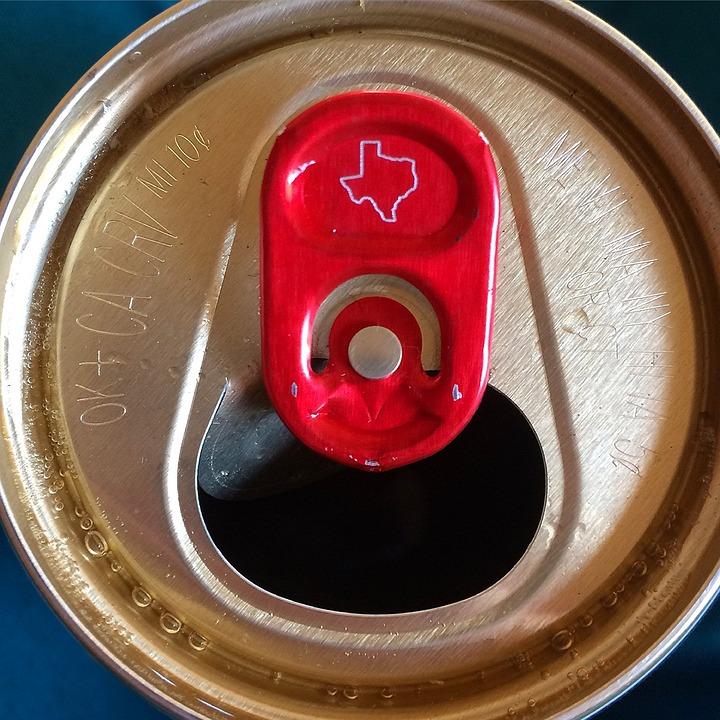 Beer, Texas, Lone Star