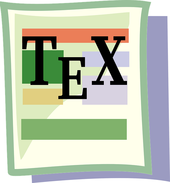 Document, Text, Symbol, Sign, Icon, Theme