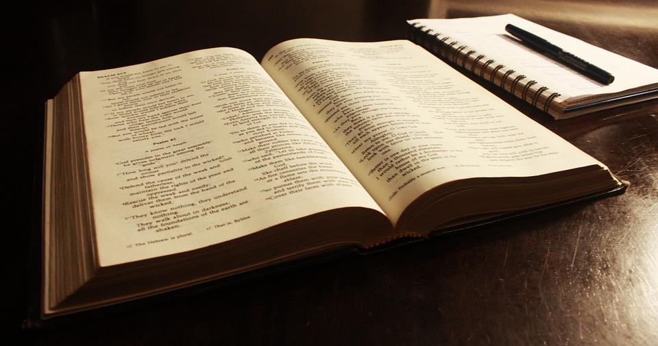 Study of Christ(Christology) - Grace Bible Church Of Gillette