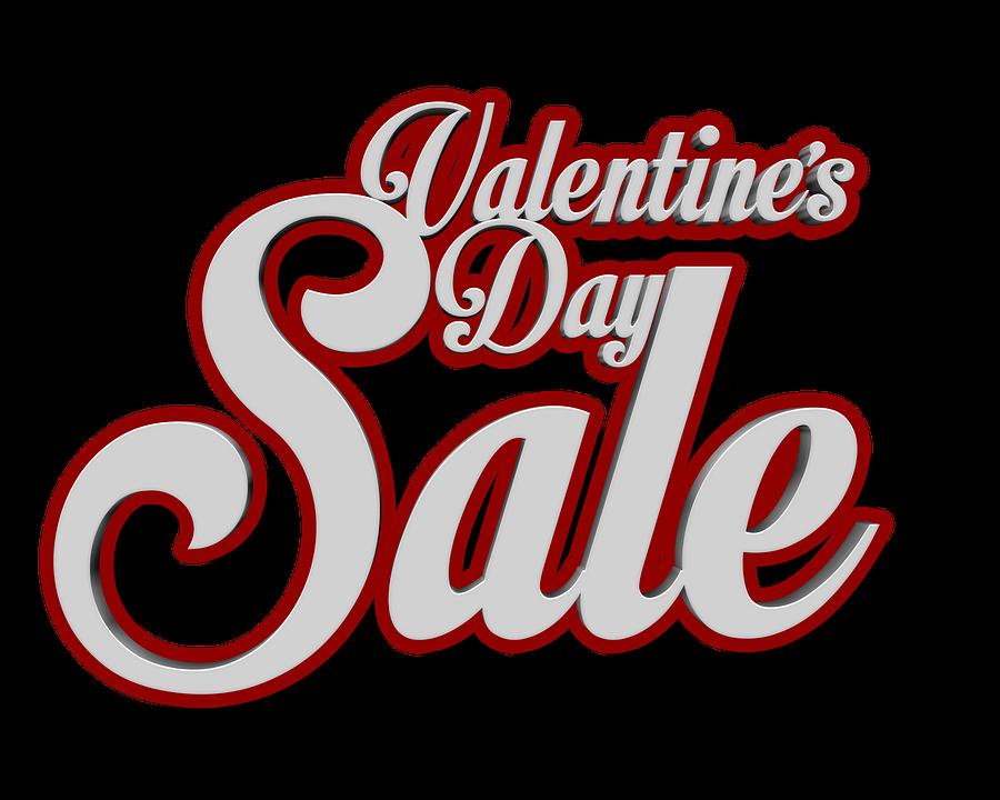 Greeting, Valentine's Day, Valentine, Typography, Text