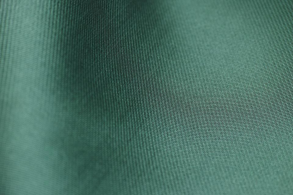 Green, Fabric, Textile, Texture, Macro, Photo, Model