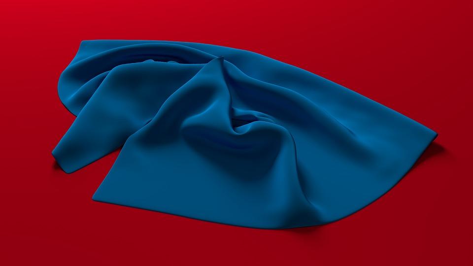 Cloth, Fabric, Textiles, Towels, Wool
