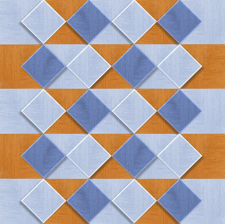 Texture, Wood, Hickory, Oak, 3d, Overlay, Geometric