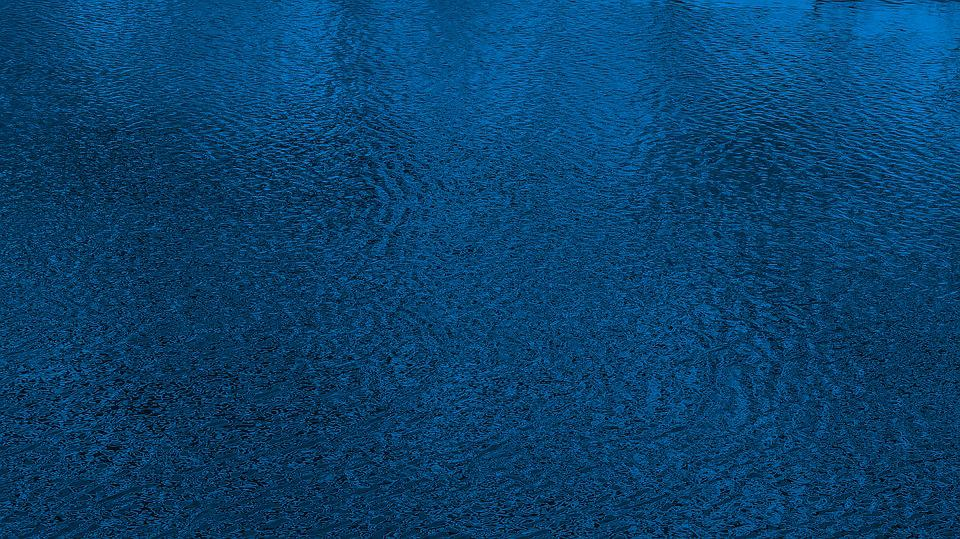 Free Photo Texture Abstract Blue Background Blue