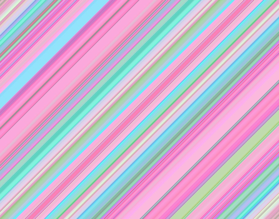 Background, Texture, Pattern, Structure, Abstract, Pink