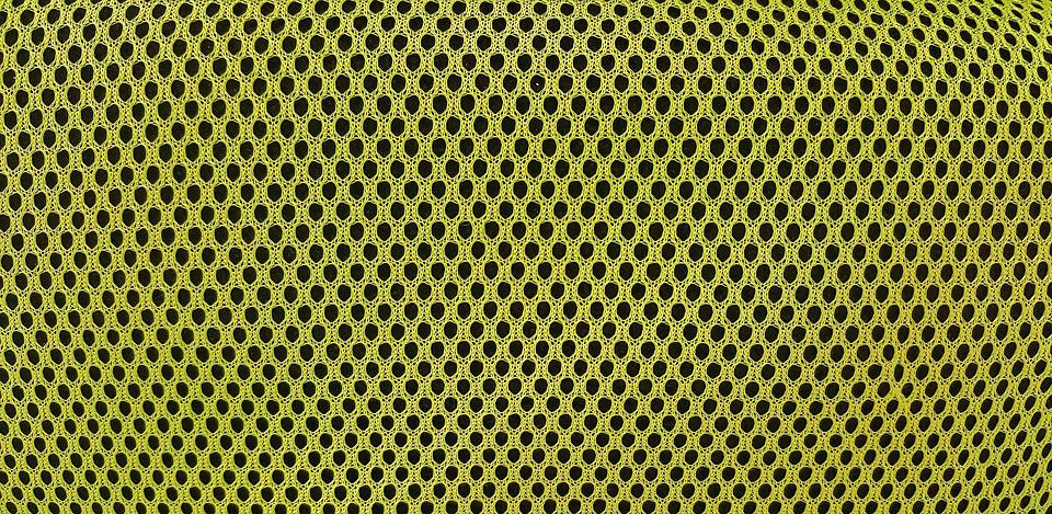 Background, Texture, Black And Gold, Black And Yellow