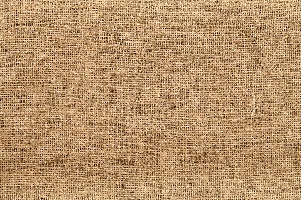 Texture, Fabric, Burlap, Background, Fabric Texture