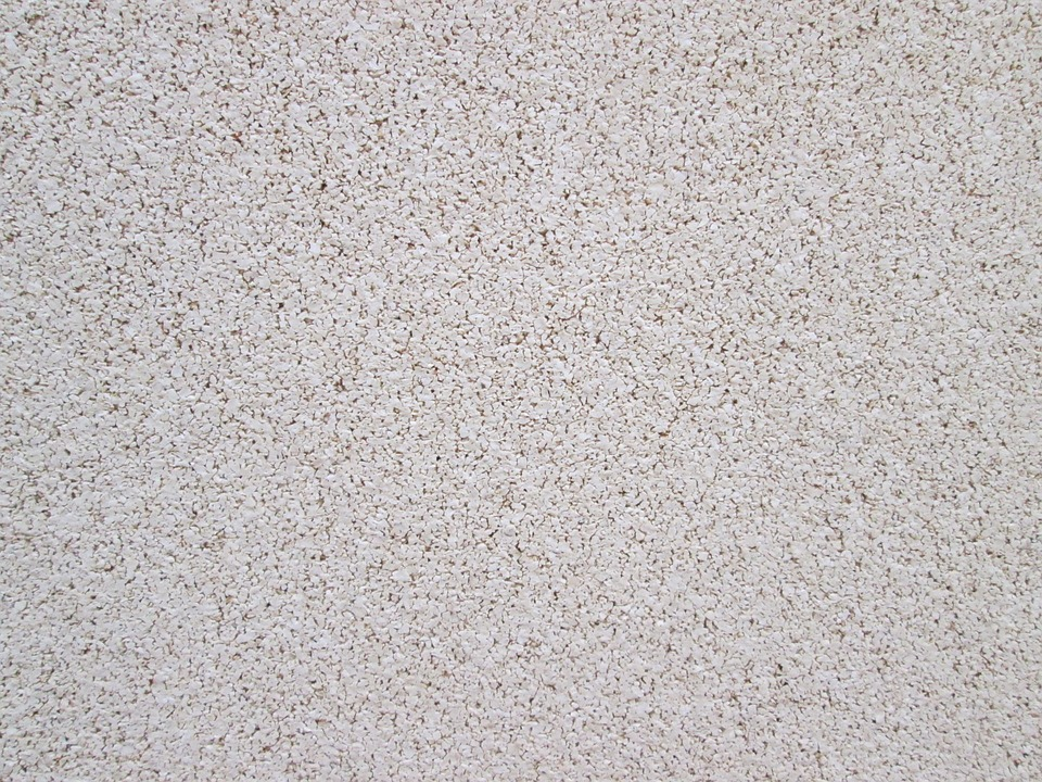 Ground, Texture, Background, Corkboard, Cork, Board