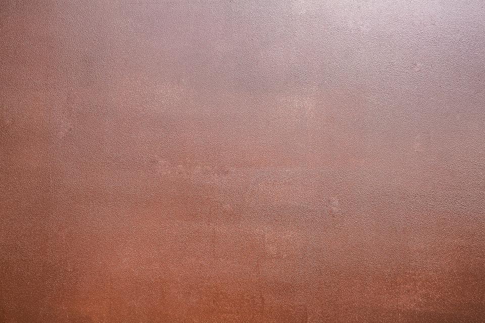 Background, Texture, Detail, Close
