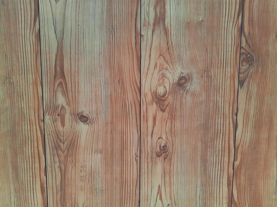 Wood, Texture, Background, Hardware Store, Grain