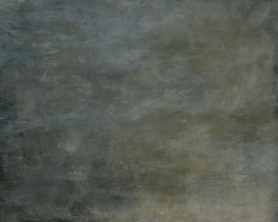 Background, Texture, Grey
