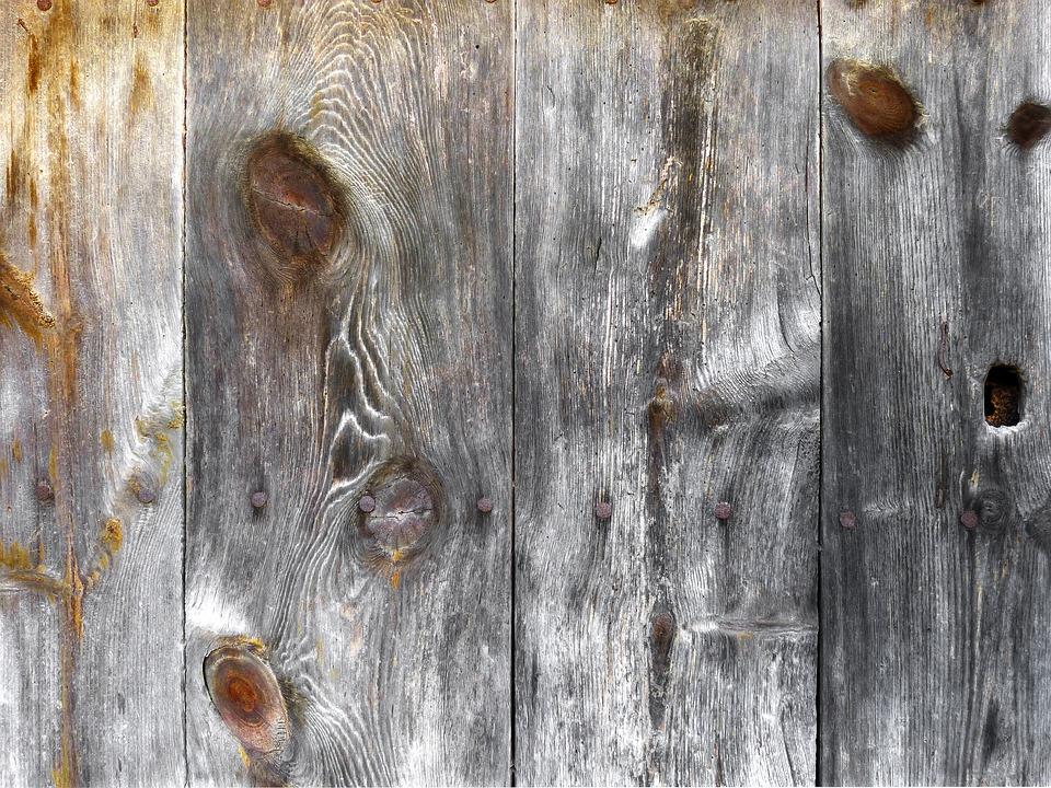Background, Old Wood, Worn, Texture