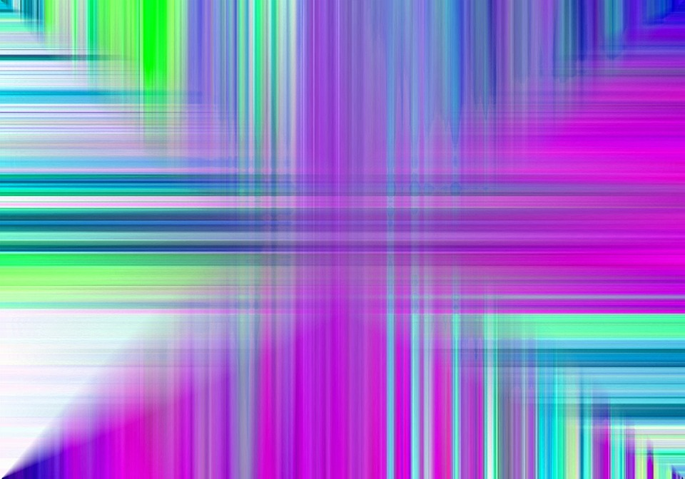 Background, Texture, Pattern, Color, Colorful