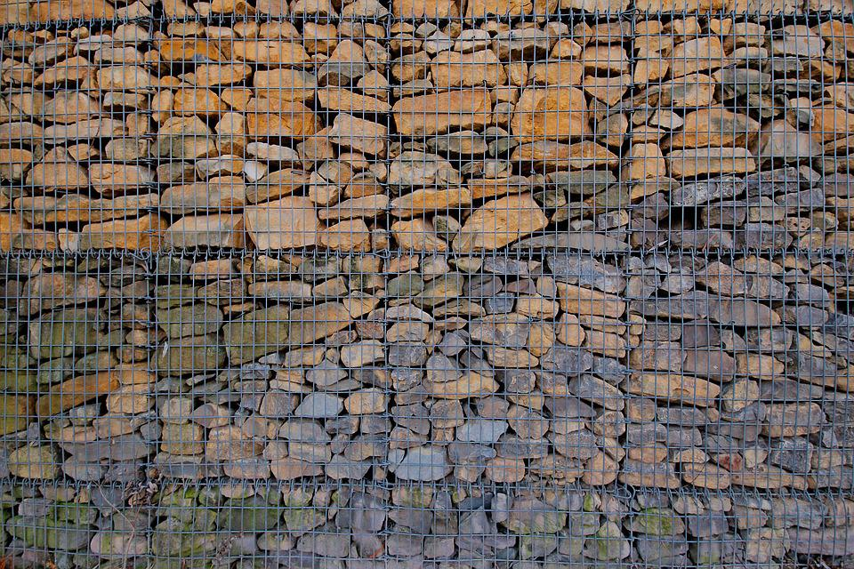 Pattern, Rau, Background, Textiles, Texture, Surface